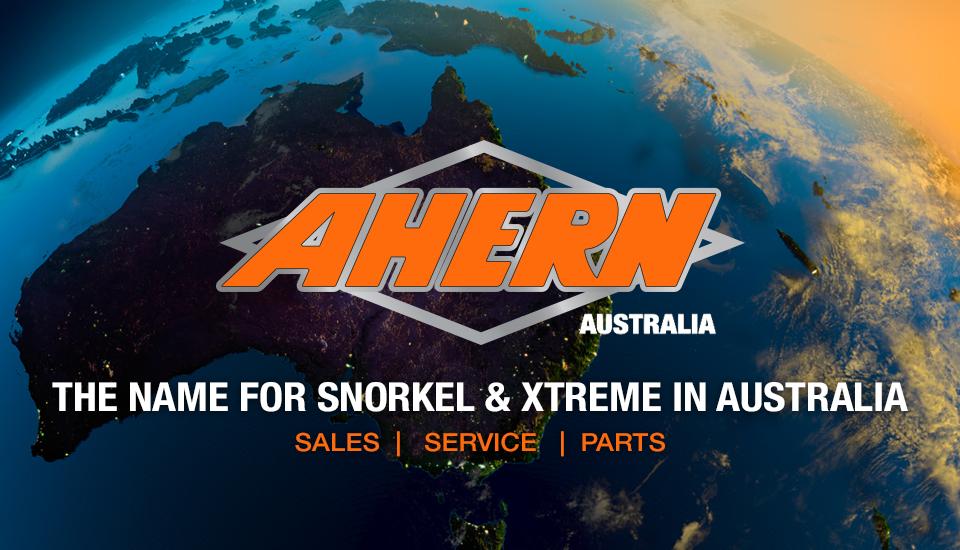 AHERN-AU-Logo-banner3